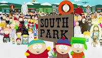 South Park: The Most Memorable Scene From Each Of IMDb's 10 Top-Rated Episodes