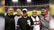 Family of security guard killed in Gary to remember him at White Sox game