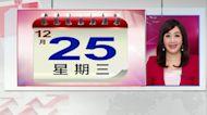 5分鐘看台股/2019/12/25早盤最前線