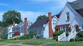 Mortgage Rates Fall Again In Latest Freddie Mac Survey | Bankrate