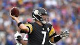 Las Vegas Raiders vs. Pittsburgh Steelers (9/19/21): Free live stream, time, TV, channel, watch NFL Week 2 online