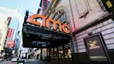 Curious about going to a movie theater? 7 things to know