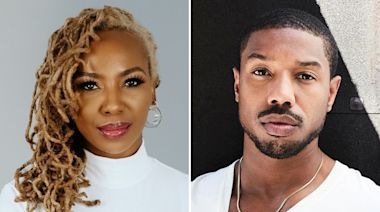 Opal Tometi on How Michael B. Jordan's 'Fruitvale Station' Inspired the Black Lives Matter Movement (EXCLUSIVE)