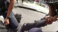 Police Release Bodycam Footage of Police Officer Using Knee in Arrest of Teenager in Baton Rouge