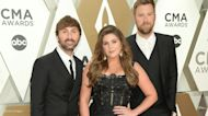 Lady Antebellum drops 'Antebellum' from group's name