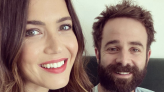 Mandy Moore and Taylor Goldsmith Welcomed a Baby Boy
