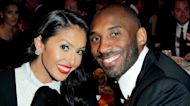 Vanessa Bryant Remembers Kobe Bryant On What Would Have Been His 43rd Birthday