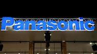 Panasonic sells Tesla stake for $3.6 bln