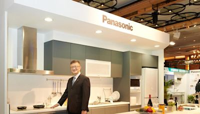 Panasonic秋季新商品登場 創造居家生活空間新價值