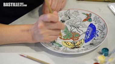 文化局舉辦體驗活動推廣本澳非物質文化遺產 | 澳門事