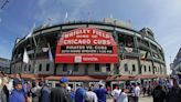 Cubs lower ticket prices by 2.5 percent but what does it really mean for fans?