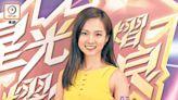 鄧卓殷鼓勵DSE考生 三手準備輕鬆放榜