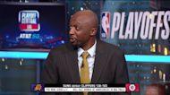 Clippers' biggest priorities entering offseason