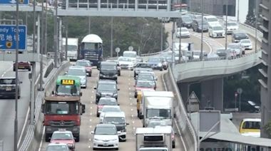 政府擬訂新規管框架容許道路上測試或使用自動駕駛車輛 | 香港電台