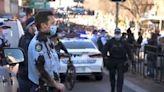 澳洲人不滿封城大規模示威 代價恐要關更久