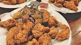 11月壽星「幾歲就送你幾隻雞翅」 薄多義生日雞翅山回歸