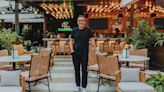 Sam Fox on his venture with Justin Timberlake and his new Phoenix hotel - Phoenix Business Journal