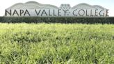 Grapevines: Napa Valley College to offer National University bachelor's degree in criminal administration