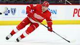 Detroit Red Wings 2021-22 NHL Season Preview