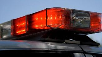 Mississippi man dies after Saturday motorcycle crash, Abilene police say