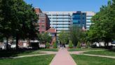 喬治‧華盛頓大學將關閉孔子學院 盧比奧回應