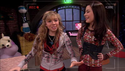 """What Happened to Sam in the """"iCarly"""" Revival?"""