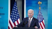 President Joe Biden to sign debt ceiling extension bill after it passes Congress