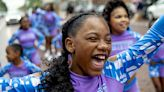 Americans revel in added joy of Juneteenth as U.S. holiday
