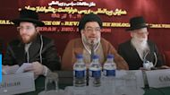 Iranian cleric who helped found Hezbollah and survived book bomb dies of COVID