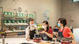 宜蘭冬山 不僅可買菜還教你做料理 冬山農村廚房落實從產地到餐桌   美食旅遊   生活   NOWnews今日新聞