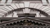 Conservative Ninth Circuit Judges Register Another Supreme Court Vindication | National Review