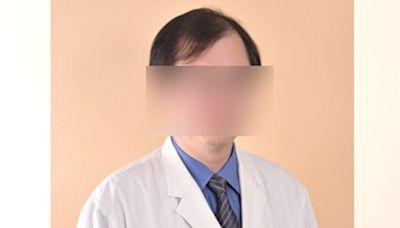 曾打第3劑BNT!名醫在美猝逝 法醫拒解剖家屬崩潰