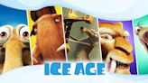 How to Watch Every 'Ice Age' Movie and Short in Order (Chronologically or by Release Date)