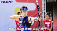 胡宇威想參加奧運這幾項 又帥又有愛心迷死人