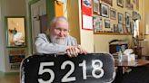 'A glorious racket': Cambria County, Pa., welcomes railroad-photography fanatics