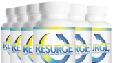 Resurge Reviews - A Detailed Report On The Weight Loss Formula! Reviewed By Consumers Companion - LA Weekly