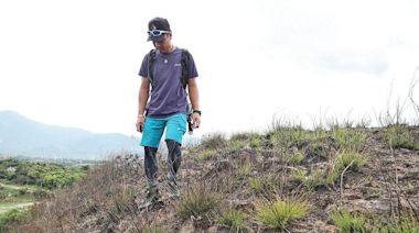 防跣貼士:地面濕滑 反要走不平路 - 20210504 - 副刊