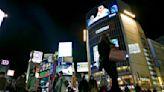 日本單日45死創新高 大阪府等地醫療告急