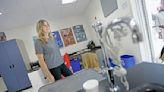 Desert Sage Academy becomes Santa Fe school district's only online option