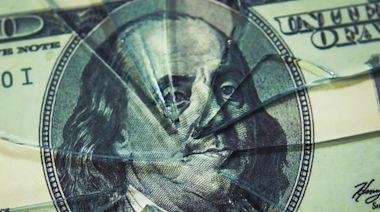明斯基《穩定不穩定的經濟》導讀:凜冬將至,重讀20世紀最敏銳的金融資本主義分析 - The News Lens 關鍵評論網