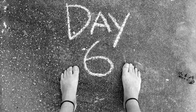 Angular 深入淺出三十天:表單與測試 Day06 - 單元測試實作 - 登入系統 by Template Driven Forms - iT 邦幫忙::一起幫忙解決難題,拯救 IT 人的一天