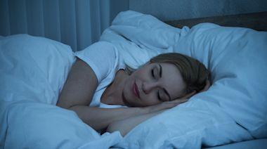 「短眠基因」讓有些人只需要 5 小時睡眠,便能保持精神充足