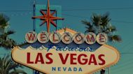 Las Vegas top destination for summer visitors: Steals, deals exist if you know where to look
