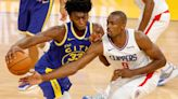 Former All-Defensive Pick Named Clippers 'Top Trade Candidate'