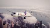 HK Express首航台北、高雄 9月開辦返香港航班 | 蕃新聞