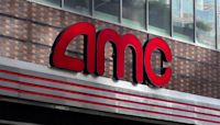 AMC bets on vaccine rollouts to boost revenue