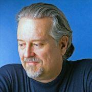 Don Davis (composer)