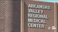 Vaccine mandate impacting rural hospitals