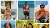 2021HBO MAX真人實境約會影集《渣男島》是不是真的「男人不壞,女人不愛」? | 蕃新聞