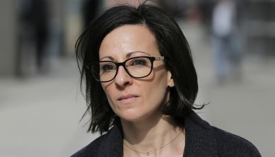 NXIVM Cult Leader Lauren Salzman, Featured in 'The Vow' Docuseries, Avoids Prison Sentence